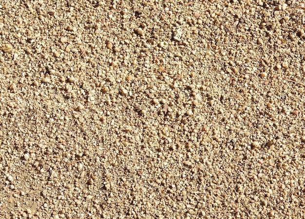Arena de grano fino