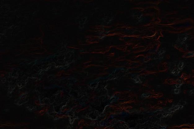 Arte abstracto de la pintura hermosa para el fondo de la textura.