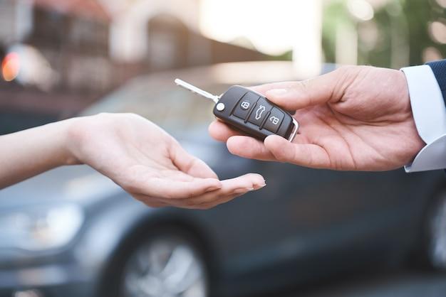 Auto negocio venta de coches transporte personas y propiedad co