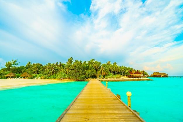 Azul verde vacaciones viaje sol