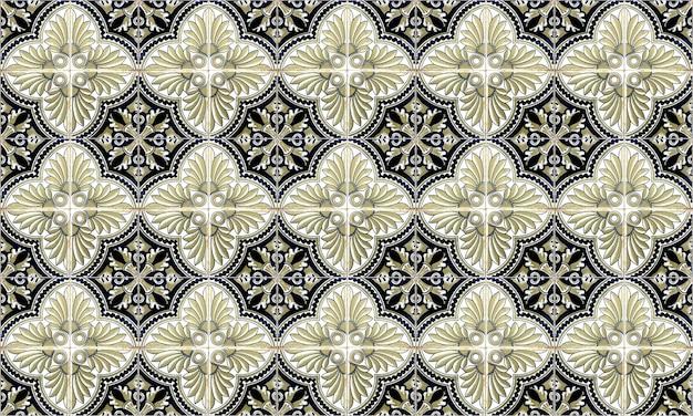 Azulejo azulejo portugal o españa. alta resolución.
