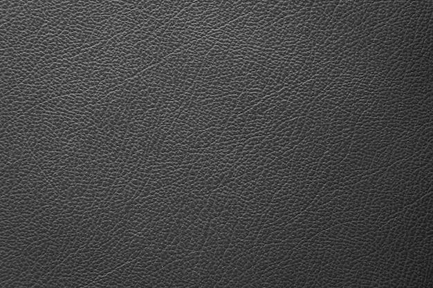 B ฿ w fondo de textura de cuero