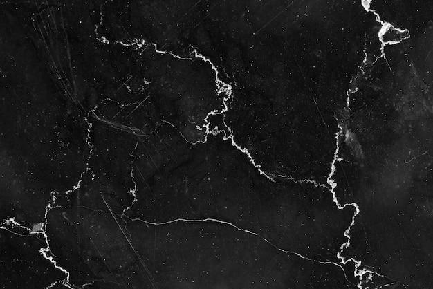 Baldosas de mármol fondo material duradero