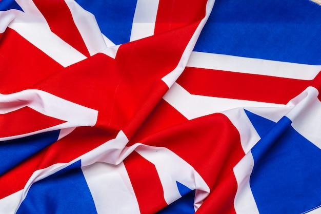 Bandera union jack