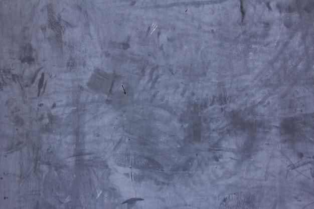 Banner de textura gris de pizarra. fondo.