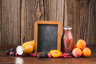 mitos alimentación saludable
