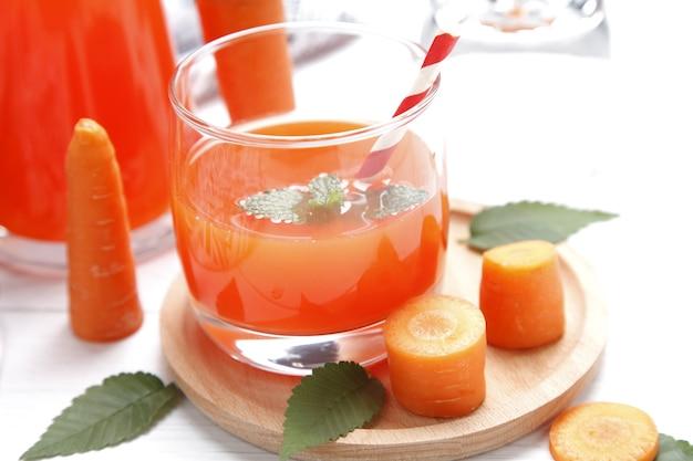 Bebidas refrescantes para todos los días
