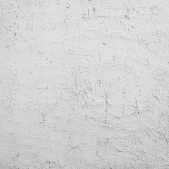 Blanca urbana estuco patrón de piedra