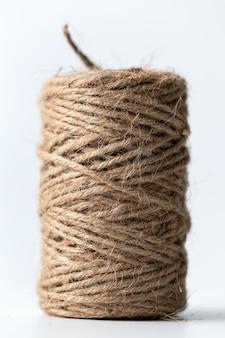 Bobina de cuerda
