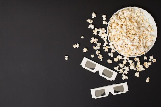 Bodegón de cine