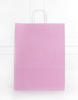 Bolsa de la compra