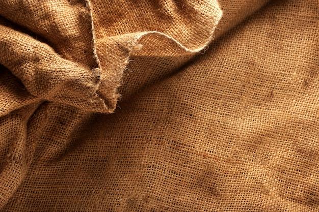 Bolsa de exportación (textura)