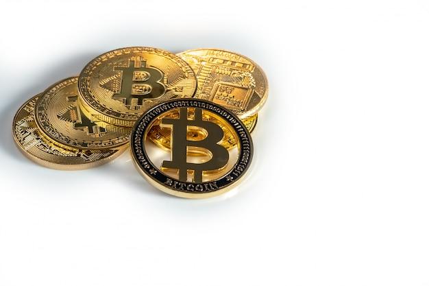 Bolso, bitcoin sistema de pago peer-to-peer