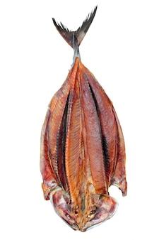 Bonito atún salado pescado seco mediteraranean sarda