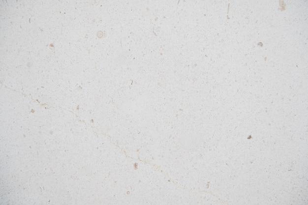 Bonito fondo de pared blanca