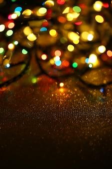 Brillante festivo