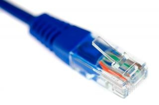 Cable ethernet macro cable
