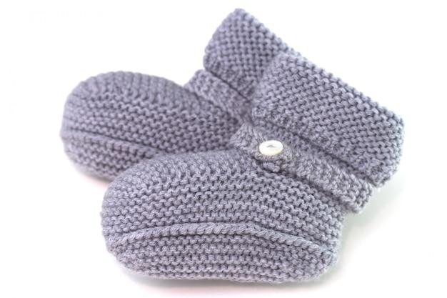 Calcetines de bebe