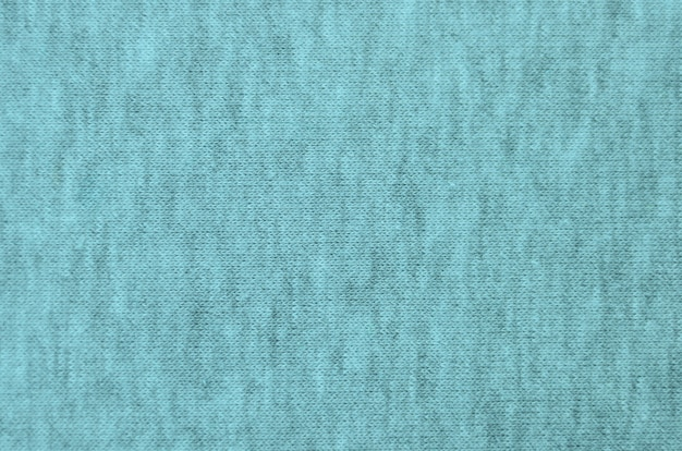 Calentador tejido de punto tejido textura