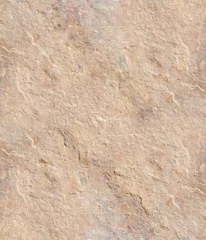 Cálida textura de la piedra caliza