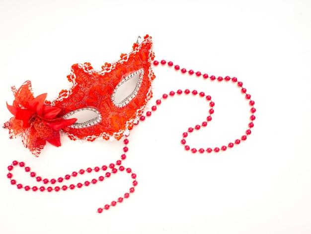 Carnaval carnaval veneciano festivo
