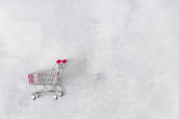 Carrito De Supermercado Fotos Y Vectores Gratis