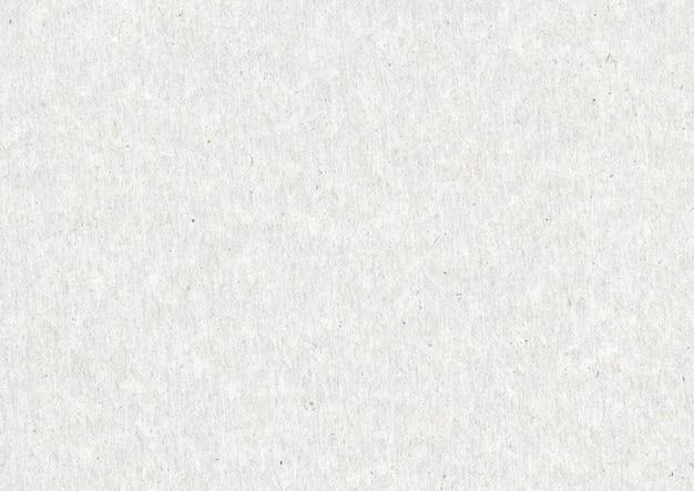 Cartón sucio gris
