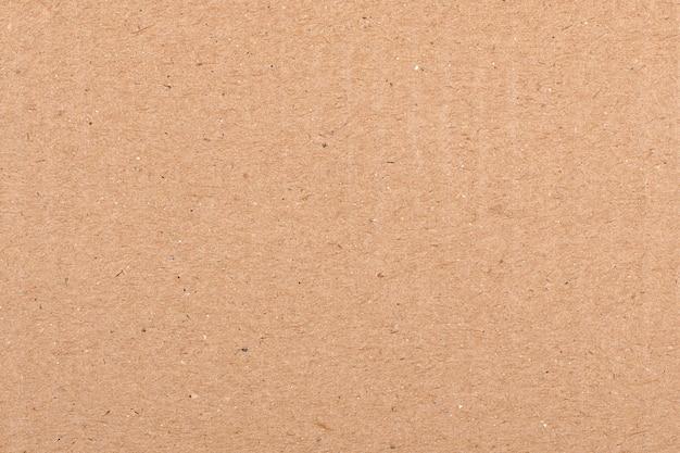 Cartulina de fondo de papel