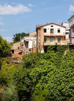 Vintage pluma fuente 1 descargar fotos gratis - Casa en catalan ...