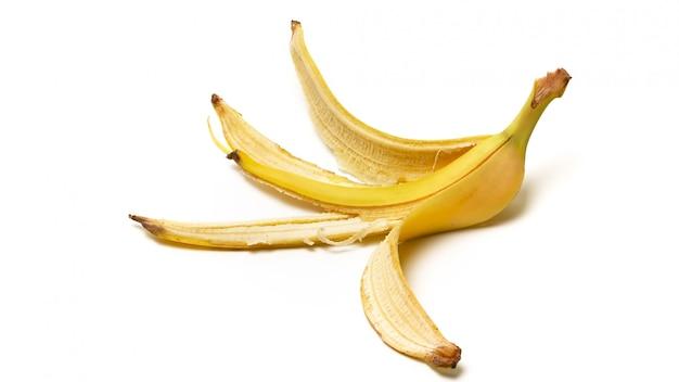 Imágenes de Cascara De Banano | Vectores, fotos de stock y PSD gratuitos