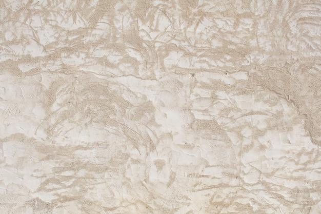 Cemento o textura de muro de hormigón o fondo vacío para colocarlo