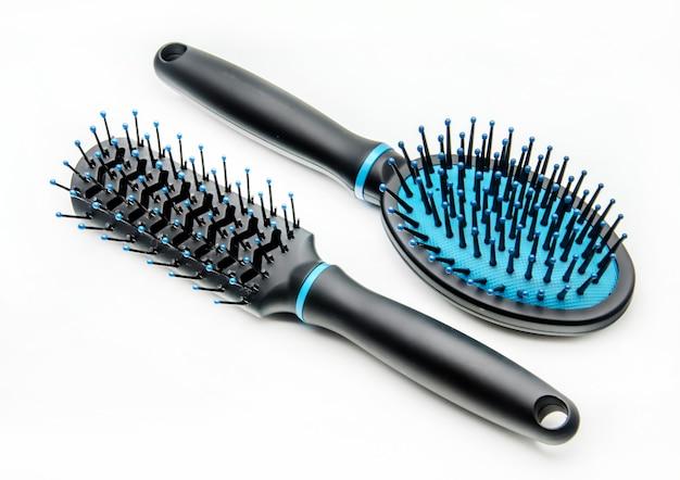 Cepillos para el cabello