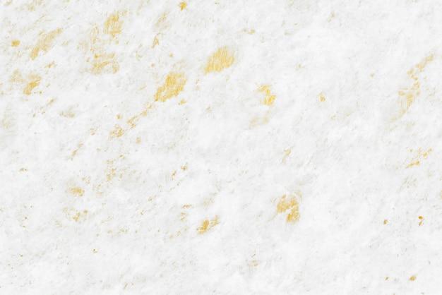 Cerca de fondo de textura de mármol blanco