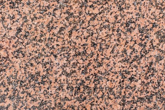 Cerca de textura de granito para el fondo