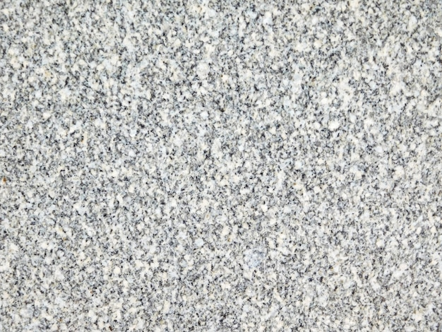 Cerca de textura de piedra al aire libre