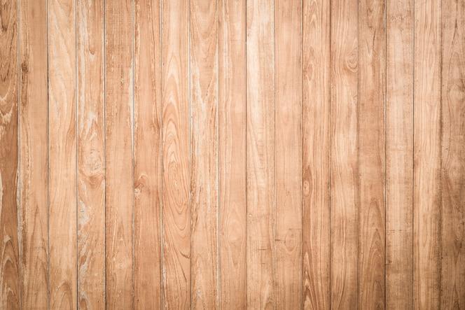 Cerrado de fondo de madera.