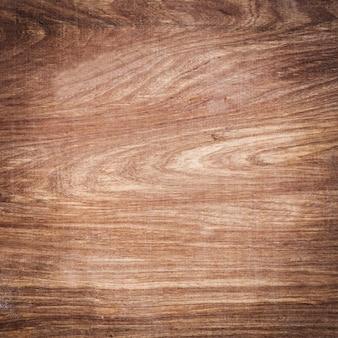 Cerrado de fondo de textura de madera.