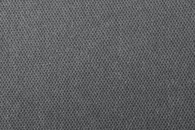 Cerrar en textura de piel de lana tejida