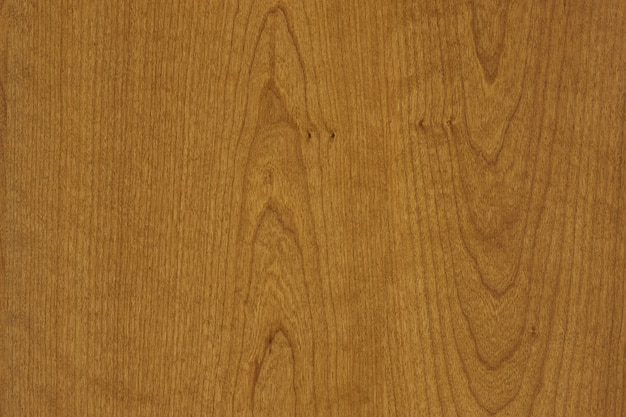 Chapa de cerezo, textura de madera natural