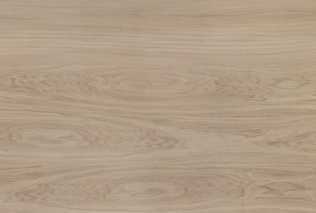Chapa de roble, textura de madera natural