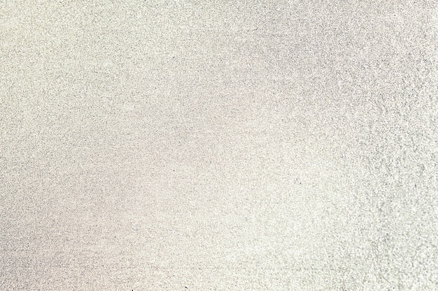 Cierre para arriba del fondo texturizado brillo amarillo