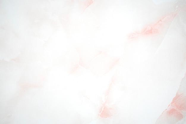 Cierre para arriba del fondo texturizado mármol blanco