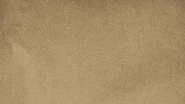 Cierre viejo del fondo de la textura del papel marrón para arriba