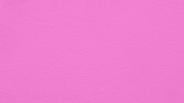 Ciérrese encima de fondo rosado de la textura del papel