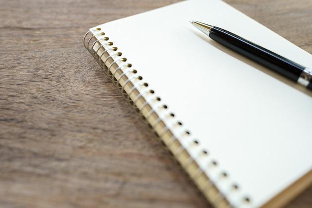 A clasificación de libros (lista). utilizando como concepto de negocio de fondo y concepto de planificación con espacios de copia