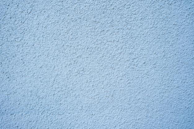 Color blanco de la pared de hormigón en blanco para el fondo de textura
