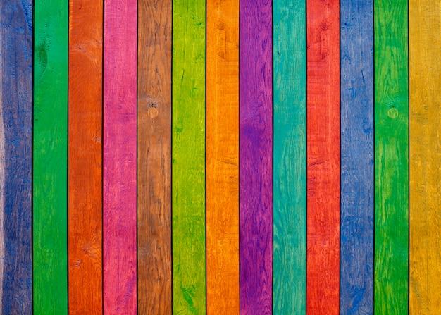 Color madera textura
