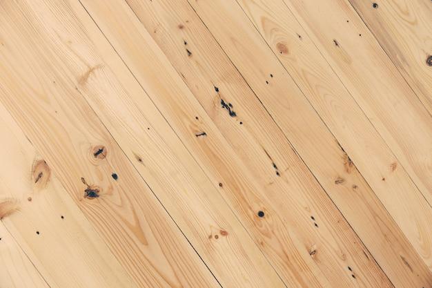 Color natural diagonal tablas de madera de fondo recuperado