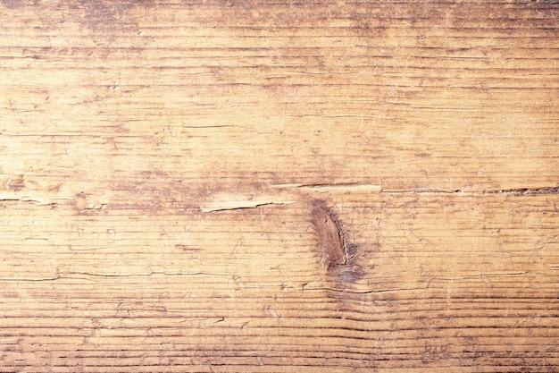 Color natural de la textura de madera de grunge. fondo de madera clara