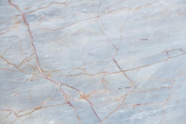 El color y la textura de las superficies de mármol, fondo hermoso abstracto del piso de mármol